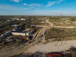 Foto Terreno en Venta en  Pueblo Cholul,  Mérida  Terreno residencial urbanizado- Entrega inmediata