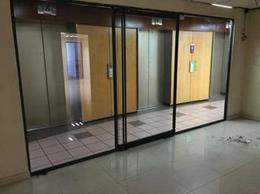 Foto Oficina en Renta en  Polanco IV Sección,  Miguel Hidalgo  Oficina En Renta Polanco