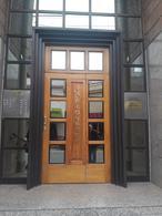 """Foto Departamento en Venta en  Villa Dolores,  San Javier  MONOAMBIENTE EN VENTA EDIFICIO """"LOS PIONEROS"""" Villa Dolores Córdoba"""