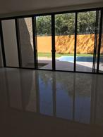 Foto Casa en condominio en Venta en  Lagos del Sol,  Cancún  CASA EN PRE-VENTA EN CANCUN LAGOS DEL SOL