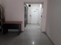 Foto Departamento en Venta en  Nueva Cordoba,  Capital  balcarce al 550