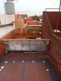 Foto Casa en Venta en  Coghlan ,  Capital Federal  Manuela Pedraza al 4100