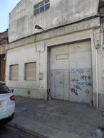Foto Local en Alquiler en  Aguada ,  Montevideo  Nicaragua y Cuareim