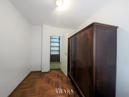 Foto PH en Venta en  Versalles ,  Capital Federal  PJE LAGRANGE al 1200