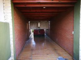 Foto Casa en Venta en  Virreyes,  San Fernando  Maipú 3116 Virreyes