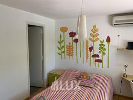 Casa venta 3/4 dormitorios con piscina jardin, lote 800 m2 - Fisherton