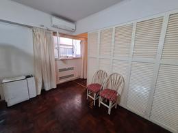 Foto Departamento en Alquiler en  Palermo Nuevo,  Palermo  Seguí al 4400