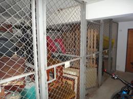 Foto Departamento en Venta en  Área Centro Este ,  Capital  Diagonal 25 de Mayo 188