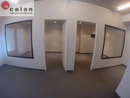 Foto Edificio Comercial en Alquiler en  Palermo ,  Capital Federal  FITZ ROY al 2300