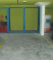 Foto Departamento en Venta en  Olivos-Uzal/Panam.,  Olivos  Basavilbaso al 4200