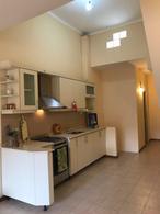 Foto Casa en Venta en  La Lucila-Vias/Maipu,  La Lucila  BORGES al 800