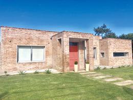 Foto Casa en Venta | Alquiler en  Lugano,  Punta del Este  Paso de La cadena casi La Niña