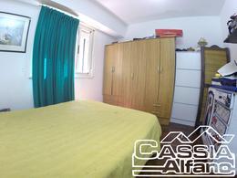 Foto Departamento en Venta en  Caballito ,  Capital Federal  VALLE 1459