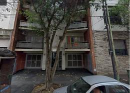 Foto Departamento en Venta en  Belgrano C,  Belgrano  Arcos 2300