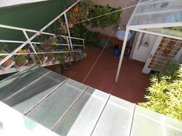Foto Casa en Venta en  Saavedra ,  Capital Federal  Vidal 3882/4