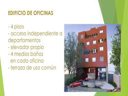 Foto Departamento en Venta en  Garita de Jalisco,  San Luis Potosí  DEPARTAMENTO EN PREVENTA EN GARITA DE JALISCO, SAN LUIS POTOSI