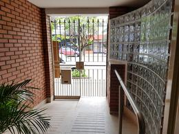 Foto Departamento en Venta en  Villa Pueyrredon ,  Capital Federal  Mosconi al 2200
