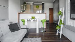 Foto Casa en Venta en  San Isidro ,  G.B.A. Zona Norte  Alsina al 450