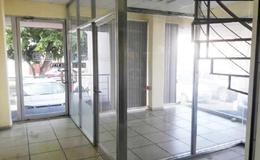 Foto Local en Renta en  Fraccionamiento Virginia,  Boca del Río  Local en renta - Juan Pablo II