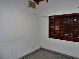 Foto Casa en Venta en  Munro,  Vicente Lopez  Bouchard al 4900