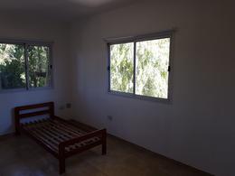 Foto Casa en Venta en  Villa Gobernador Udaondo,  Ituzaingo  Barrio Agustina - RETASADA