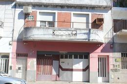 Foto thumbnail PH en Venta en  Saavedra ,  Capital Federal  Crisologo Larralde al 4200