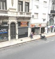 Foto Edificio Comercial en Venta en  Retiro,  Centro (Capital Federal)  Viamonte al 900