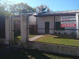 Foto Casa en Venta en  Open Door,  Lujan  VENTA casa en Open Door