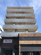Foto Departamento en Venta en  Quilmes,  Quilmes  Lavalle 739