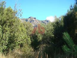Foto Terreno en Venta en  Villa Lago Gutierrez,  San Carlos De Bariloche  Villa Lago Gutierrez