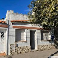 Foto Casa en Venta en  Bahia Blanca ,  Interior Buenos Aires  Liniers al 500