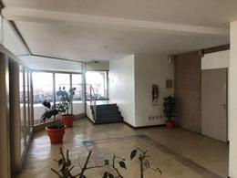 Foto Departamento en Venta en  Capital ,  Neuquen  Carlos H Rodriguez 500
