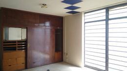 Foto Oficina en Renta en  Centro,  Toluca  Casa en Renta para Oficinas, Zona Centro Toluca, entre Morelos e Hidalgo