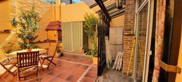 Foto PH en Venta en  Palermo ,  Capital Federal  Casa en SERRANO