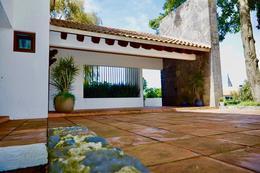 Foto thumbnail Casa en Venta en  Club de Golf los Encinos,  Lerma  Club de Golf los Encinos