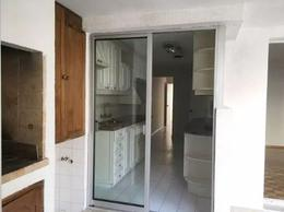 Foto Apartamento en Alquiler en  Pocitos ,  Montevideo  Massini al 3400