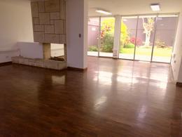 Foto Casa en Venta | Alquiler en  San Isidro,  Lima  San Isidro