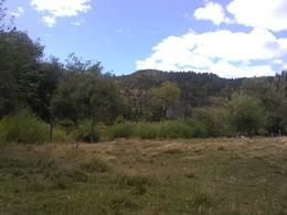 Foto Chacra en Venta en  Ruta 40 Norte,  El Bolson  RR3857