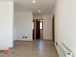 Foto Casa en Venta en  Maipu ,  Mendoza  Lomas de Russell