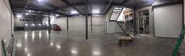 Foto Bodega Industrial en Venta en  Escazu,  Escazu  Guachipelín / Oficinas listas / Espacio de bodega