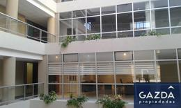 Foto Oficina en Venta en  Amaneceres Office (Comerciales),  Canning  Marino Castex al 3400
