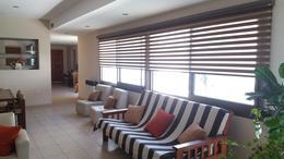 Foto Casa en Venta en  Colon,  Colon  Balcarce al 500