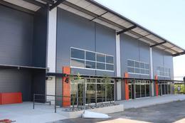 Foto Bodega Industrial en Venta | Renta en  San Rafael,  Alajuela  Local comercial en San Rafael de Alajuela, Se alquila, se vende