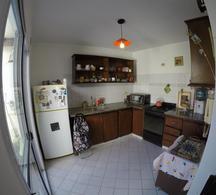 Foto Casa en Venta en  Castelar Sur,  Castelar  Dabove  500
