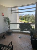 Foto Departamento en Venta en  Jesús del Monte,  Huixquilucan  Departamento con TERRAZA a la venta en Villa Florence (VW)