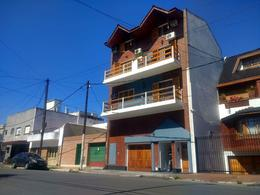 Foto PH en Venta en  Mataderos ,  Capital Federal  Cosquin al 1700