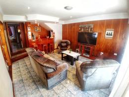 Foto Casa en Venta en  Mar Del Plata ,  Costa Atlantica  Castex al 1600