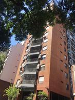 Foto Departamento en Venta   Alquiler en  Palermo Chico,  Palermo  Juncal al 4500