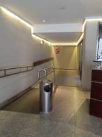 Foto Departamento en Alquiler en  Tribunales,  Centro  TUCUMAN al 1400