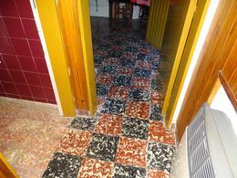 Foto thumbnail Casa en Venta en  La Plata ,  G.B.A. Zona Sur  Calle 60  entre 4 y 5